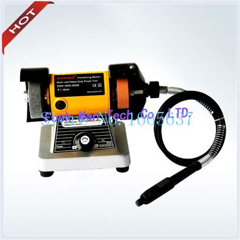 cheap bench grinder online get cheap mini bench grinder aliexpress com