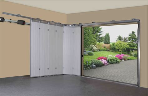 What Are Garage Doors Made Of Sliding Garage Doors Offering Some Benefits Traba Homes