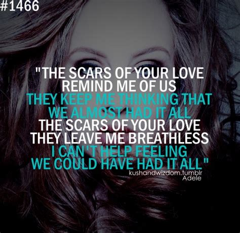 adele lyrics we could have had it all 72 best images about adele quotes on pinterest