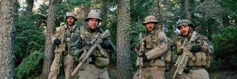 Film Perang Amerika Terbaru 2014   kellan lutz