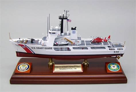 boat model pictures 227 best images about model boats on pinterest rc model