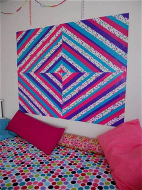 5 DIY Cool and Entertaining Duct Tape Crafts   101 Duct Tape Crafts