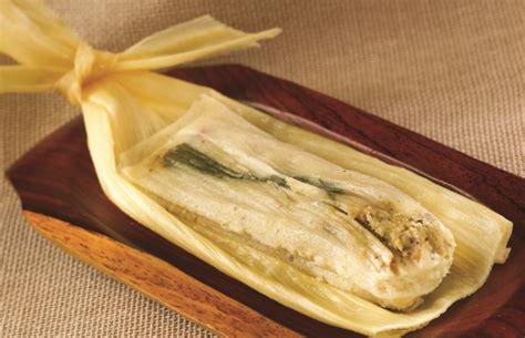 imagenes de tamales verdes tipos de arroz y 8 recetas para sacarle provecho