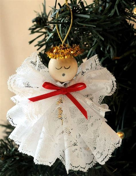 angeles for handicraft ideas for christmas and advent