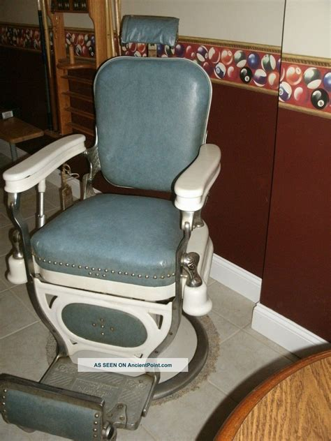 barber chairs for sale ontario bar chair antique barber