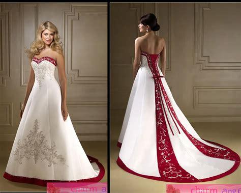 Wedding Dresses China china wedding dress rs 055 china wedding dresses