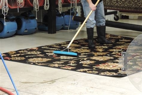 wool rug cleaning service carpet cleaning midwest city ok www allaboutyouth net