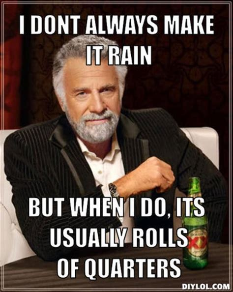 Rain Meme - i made it meme pictures to pin on pinterest pinsdaddy