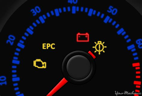 epc light vw passat volkswagen dashboard warning lights epc www lightneasy net