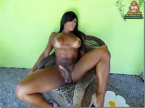 Brazil S Black Tranny Fitness Model Ts Veronica Bolina Godivatgirls Shemale Pornstars Videos Blog