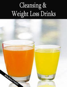 Detox Juices For Weight Loss India by Weight Loss Program On Motivation