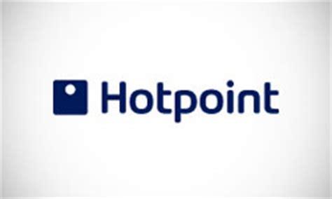 home appliances logo design top 10 kitchen appliance logos spellbrand 174