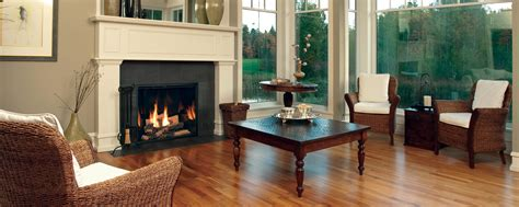 Fireplaces Unlimited by Fireplaces Unlimited 28 Images Fireplaces Plus In Clovis Ca Yellowbot Fireplaces Unlimited