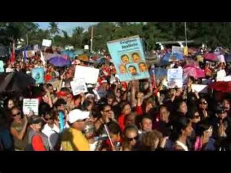 supervivencia desnudo al youtube mujeres cubanas al desnudo por las calles sin censuras de