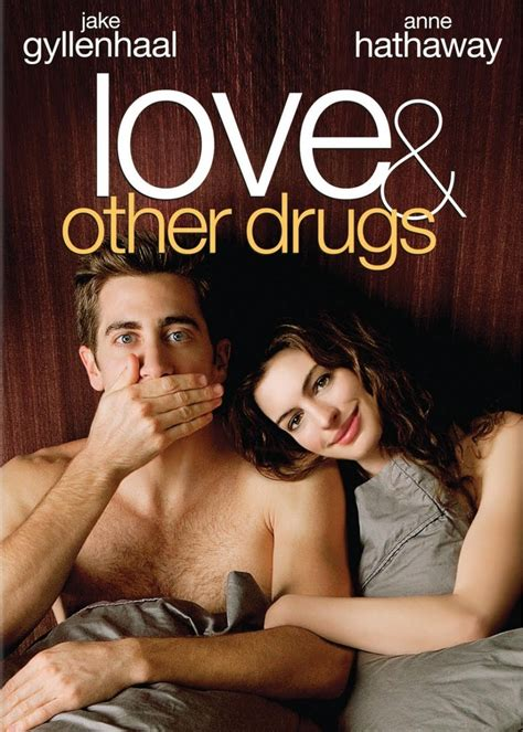 film love online i hope there s not a doctor in the house get write down