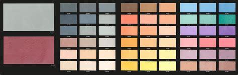 mazzette colori per interni cartelle colori pareti na95 187 regardsdefemmes