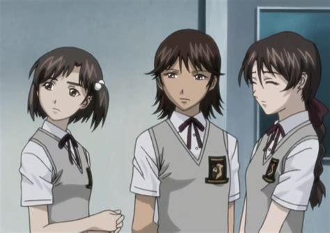 Kaos Semua Pria Setia Lahir Di Bulan Juni 1 up 12 zodiak tokoh anime mana yang paling sesuai denganmu