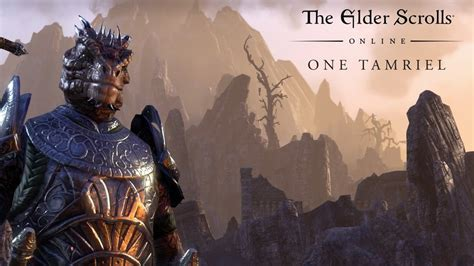 elder scrolls online tutorial xbox one the elder scrolls online one tamriel launches on xbox one