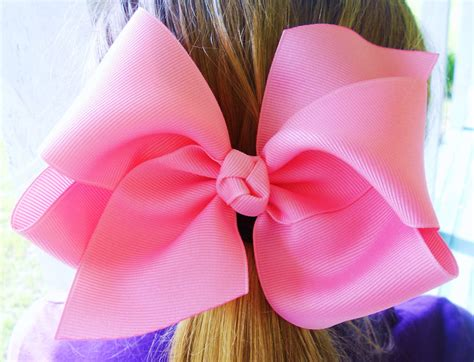 big bow pictures sale large 5 boutique hair bow xl hair bow school
