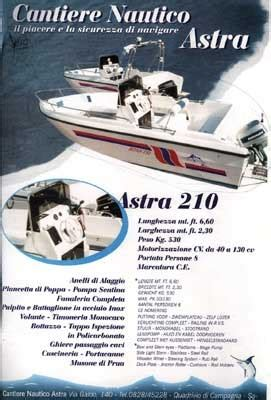 all asta salerno aste giudiziarie salerno fall 24 02 trib salerno