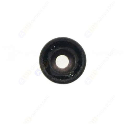 pinhole lens 3 7mm focal length 9mm mtv mount pinhole lens for cctv