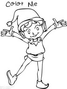 on the shelf printable coloring pages on the shelf coloring pages to print coloring home