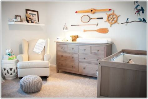Nursery Furniture Sets Ikea Bedroom Furniture Sets At Ikea Bedroom Home Decorating Ideas Kbmgpqljgq