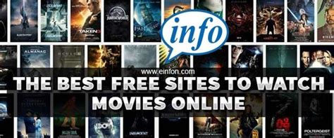 Top 23+ Best Free Movie Streaming Sites   Watch Movies ... Free Movies Online 2016 Streaming