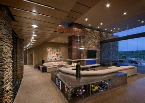 Faux Fur Home Decor deckenleuchten und wandleuchten f 252 r eine luxus wohnung