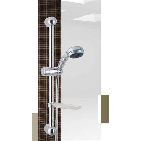 drop doccia drop bagno italiano