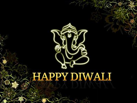 download happy diwali and new year hd wallpaper hd