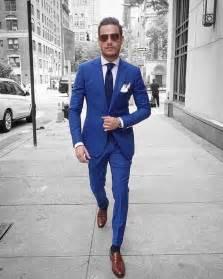 what color shoes with blue suit 25 best ideas about blue suit on mens