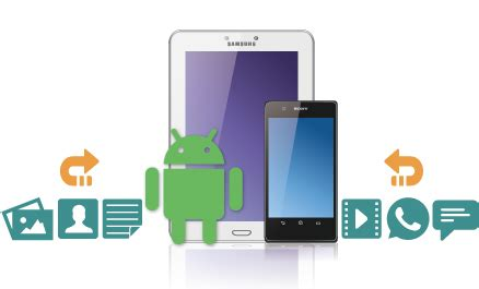 android phone recovery how to recover deleted contacts on samsung galaxy s data
