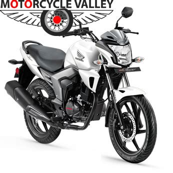 honda trigger specification honda cb trigger sd motorcycle price in bangladesh