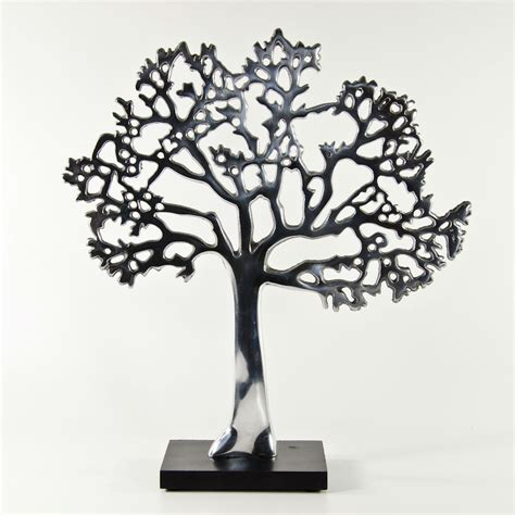 wrought iron trees index of images decorative accents