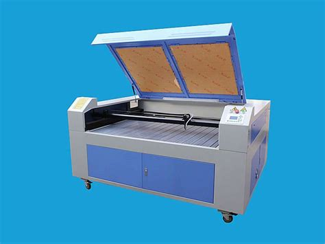 Table Top Laser Cutter by Table Top Laser Cutting Machine In Laser Equipment From