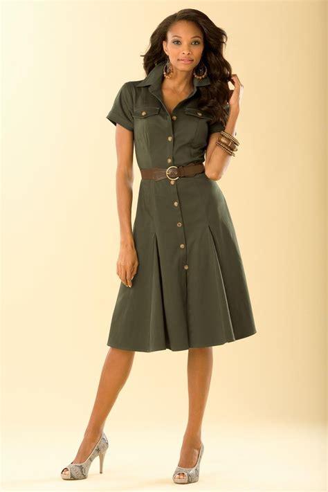 Syafira Dress 17 best images about styles i on fashion