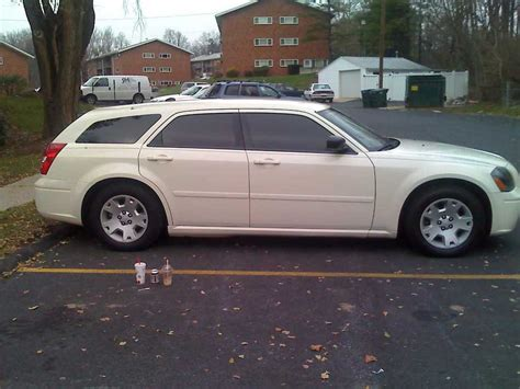 how it works cars 2005 dodge magnum spare parts catalogs return of dodge magnum autos post