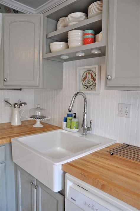beadboard kitchen cabinets in easy solution best 25 beadboard backsplash ideas on pinterest