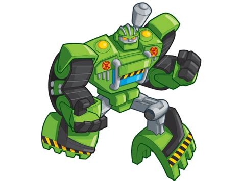 boulder rescue image boulder character of transformers rescue bots hasbro studio jpg idea