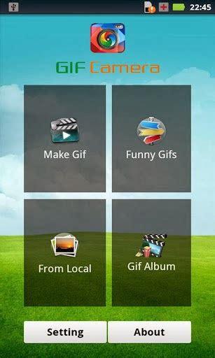 aplikasi membuat gambar bergerak untuk android 7 aplikasi android untuk membuat animasi bergerak gif