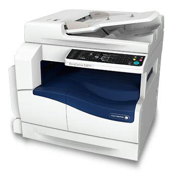 Mesin Fotocopy Xerox Rekondisi fuji xerox docucentre s2011 dealer mesin fotocopy baru rekondisi