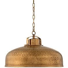 essex 16 wide dyed bronze metal pendant light go big with large copper finish pendant lights a wood