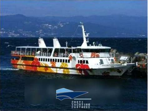 used boats for sale japan japan ferry used motor boat japan ferry used boats for
