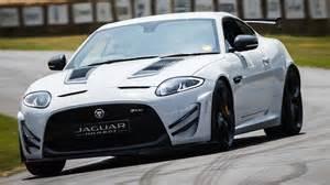 Jaguar Xkrs Gt Specs Jaguar Xkr S Gt Production Expanded With 10 Cars For The