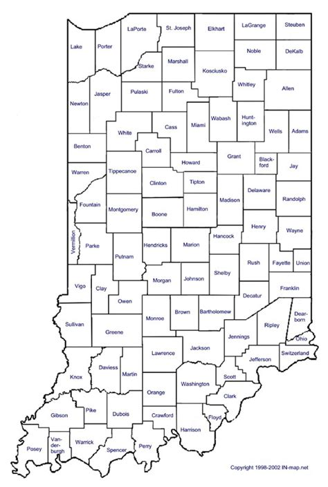 Lake County Indiana Property Records Home Page Jasper County Indiana Upcomingcarshq