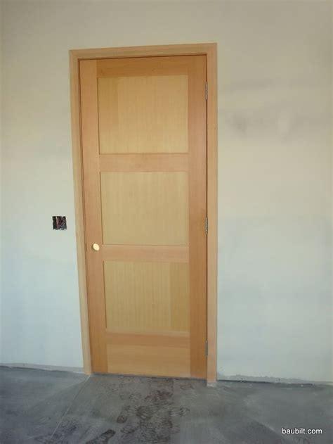 Fir Exterior Door Door Trim Styles Panel Vertical Grain Fir Doors With 2 1 4 Square Edge Casing Remodel