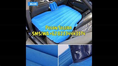 Kasur Di Mobil 62 8233 444 3374 kasur mobil di balikpapan harga matras