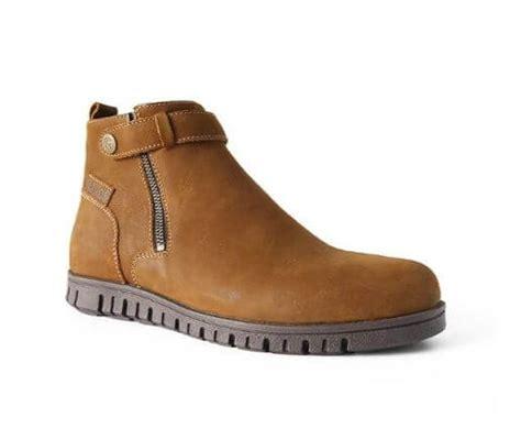 Nih 19 Sepatu Handmade nih 19 sepatu handmade yang tak kalah keren dari produk