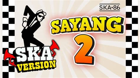 download mp3 sayang download lagu sayang 2 mp3 girls